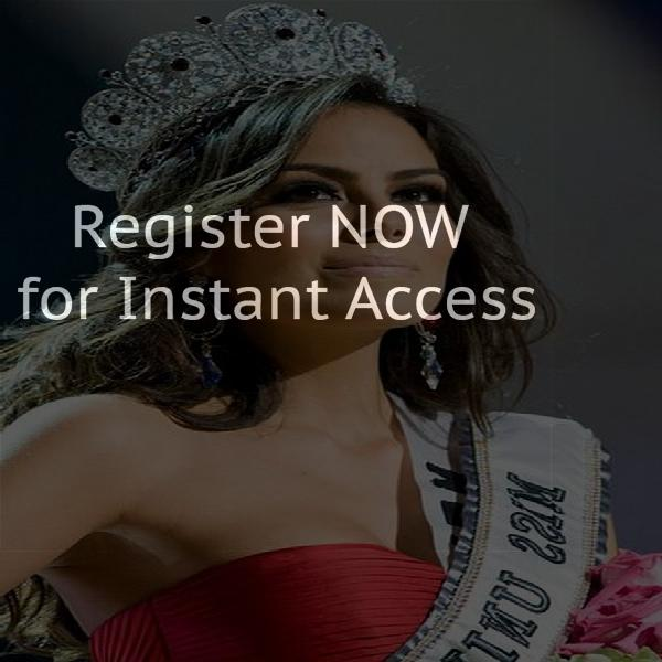 Free chat on online in Canada