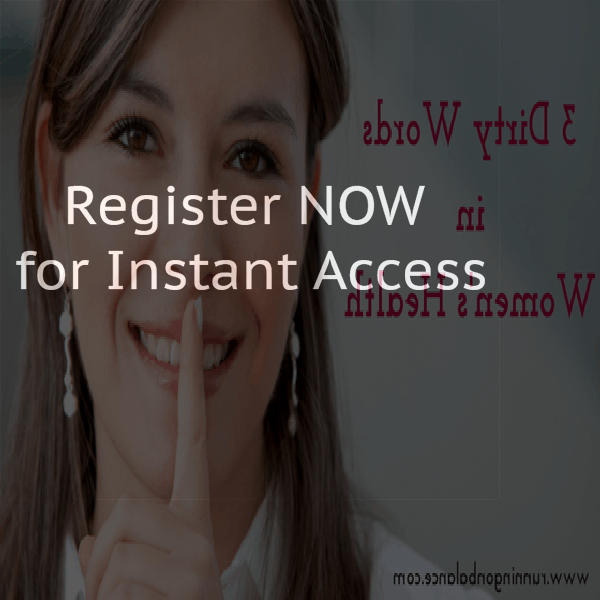100 free online dating site in Canada and Quinte West
