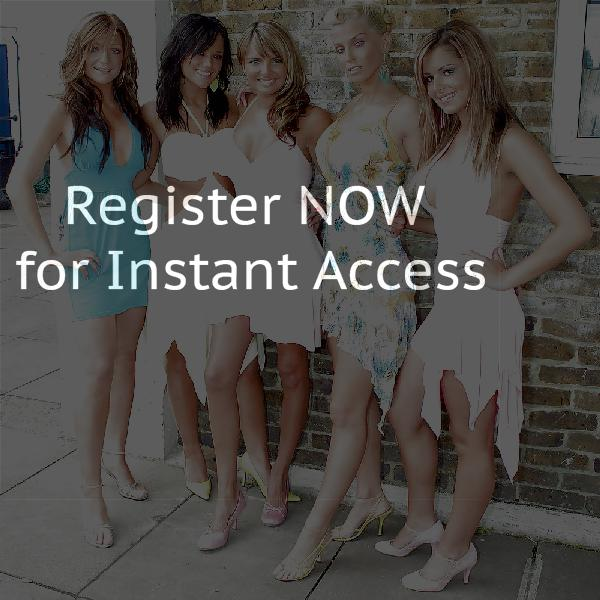 Châteauguay dating Canada sites