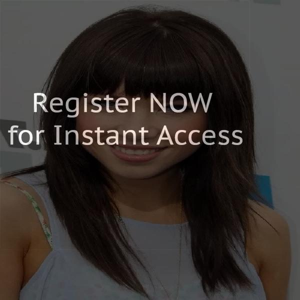 Mississauga free number from mobile