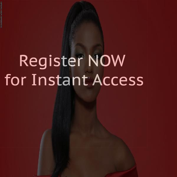 Busty indian escorts Langley